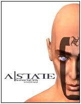 astateco